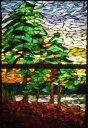 Window Mosaics